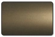 elox-bronz