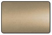 elox-šampaň
