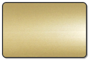 elox-zlatý